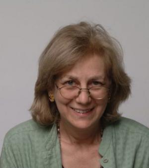 Laura Slatkin
