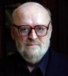 David Tracy