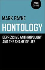 Depressive anthropology and the shame of life